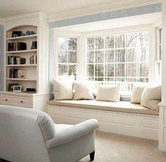 siedziska-przy-oknie
