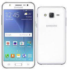 Tabloid Pulsa|2015|Spesifikasi & Harga Samsung Galaxy J5 SM-J500F