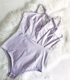 #jumpsuit #body #bodycirre #summerstyle #summer #summeroutfits #lookverao #lookdodia #lookcombody #lookcalor #lookpraia #lookverão Bodysuit, One Piece, Photo And Video, Swimwear, Instagram, Women, Fashion, Spring Summer, Onesie