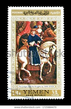Coffee Origin, Vintage Stamps, Vectors, Knight, Journaling, Photo Editing, Royalty Free Stock Photos, Illustrations, History