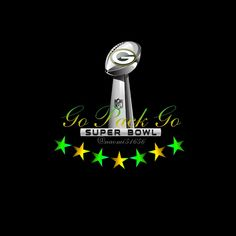 Made by Nay GPG Packers Baby, Go Pack Go, Movie Posters, Movies, Art, Art Background, Films, Film Poster, Kunst