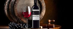 THE GREAT WINES OF YECLA Spain Red Wine, Alcoholic Drinks, Spain, Bottle, Glass, Products, Wine Bottles, Wine, Wine Cellars