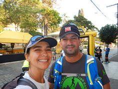 P4 Ultra Expedition Race (P4 UER) #viajarcorrendo #p4uer #passaquatro #ultrarunner #ultrarunners #ultramaratona