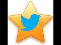 Elementos guardados, los verdaderos Favoritos de Twitter - YouTube