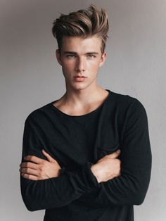 Image result for young male models