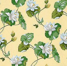 Fundo Floral 426