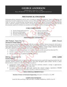 sample student resume builder examples college students internship