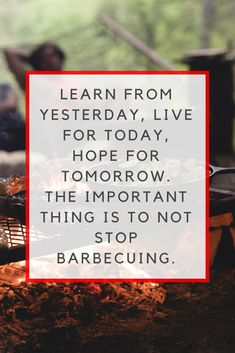 Everybody likes barbecue, everyone also likes a good motivational quote. Here is all the motivational BBQ quotes you will ever need! Short Funny Quotes, Funny Quotes For Teens, Funny Quotes About Life, Life Quotes, Life Sayings, Funny Life, Bbq Quotes, Food Quotes, Inspirational Mottos