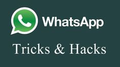 list of top best whatsapp tricks 2019 latest whatsapp tricks and hacks for android iPhone windows phone ever cool funny whatsapp hacks 2019 cheats whatsapp tips hacking account online new how to app Android Phone Hacks, Iphone Hacks, Phone Gadgets, Android Secret Codes, Android Codes, Effective Study Tips, Phone Codes, Android Technology, App Hack