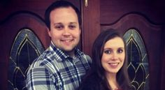 Josh Duggar hit with another lawsuit over sexual affair — and nobody saw this one coming