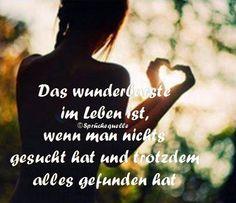 Zitat, Sprichwort, Sprichworte, Sprichwörter, Liebe, love, hope, think positiv