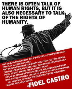 Quotes from Revolutionaries about the evils of capitalism Genius Quotes, Great Quotes, Quotes To Live By, Inspirational Quotes, Political Posters, Political Quotes, Political Science, Fidel Castro, Words Quotes