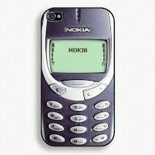 Esse Nokia eu aceito!!Haushausha