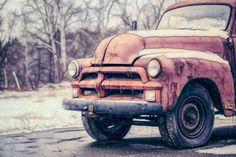 #american #antique #automobile #car #classic #computer design #history #metal #nostalgia #oldtimer #rustic #rusty #transportation #truck #vehicle #vintage
