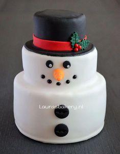 10 X el muñeco de nieve y el snowdog Muñeco De Nieve Sugarcraft Cake Toppers