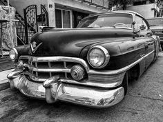 Cadillac Cts V, Cadillac Eldorado, Rockabilly, Tesla Roadster, Rolls Royce, Vintage Cars, Antique Cars, Black And White Art Drawing, Jobs In Art