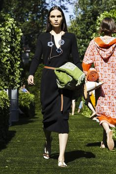 Tory Burch, Photo #125945 - Kendam