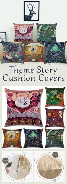 Hooray:)#christmas#cushion#cover#home#bedroom#diy#sewing#idea#cozy