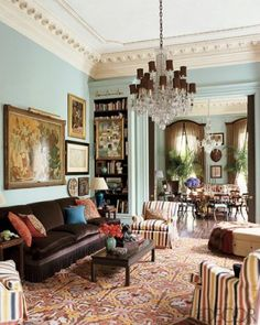 78 Best New Orleans Decor Images