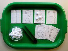 classroom idea, little children, winter theme classroom, learning centers, number, prek idea, winter theme preschool, winter activities, preschool syllabus