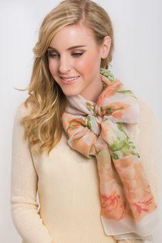 morning_lavender_tulle_skirt_lace_skirt_-_10.jpg 800×1,200 pixels