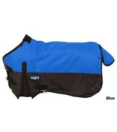 New Waterproof Poly Miniature Turnout Blanket Sporting Goods. Fashion is a popular style Fly Boots, Horse Boots, Horse Tack, Western Outfits, Western Boots, Pot Belly Pigs, Western Store, Horse Accessories, Adjustable Legs
