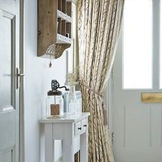 Shop Hillarys™ Made to Measure Blinds. Book a FREE In-Home Design Appointment or Order Free Samples Now! Roman Blinds, Curtains With Blinds, House Blinds, Kitchen Window Treatments, Made To Measure Curtains, 50 Off Sale, Window Dressings, Tree Designs, Fabric Samples