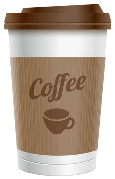 Coffee Mug Clip Art - Bing images Episode Interactive Backgrounds, Episode Backgrounds, Coffee Cup Images, Plastic Coffee Cups, Coffee Png, Coffee Shop Logo, Such Und Find, Abstract Iphone Wallpaper, Cheap Coffee