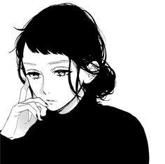 {Shoujo Notes}