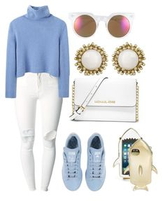 """""""Untitled #297"""" by fashion2dance2beauty on Polyvore"""