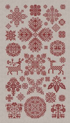 E by design Hearty Holidays Decorative Holiday Print Rug Cranberry//Burgundy 4 by 6