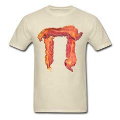 Bacon Pi