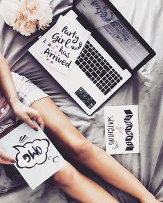 #flatlay #blogger #instagram