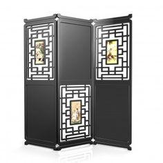Screen   Forbidden City