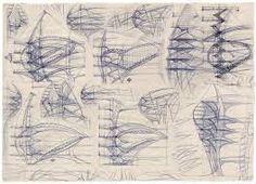Znalezione obrazy dla zapytania eva jiricna sketches