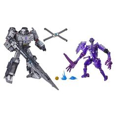 Transformers Action Figures, Hasbro Transformers, Netflix, Hong Kong, Miami, Asia, Products, War, Shopping