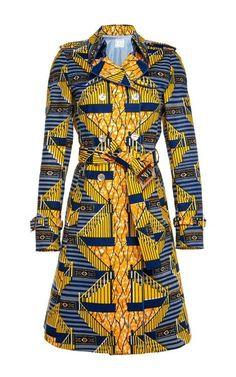 African Print Women Dress                                                                                                                                                                                 More