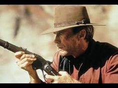 Classic western movies full length english ►An eye for an eye 1966► the ...