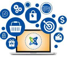 Mobile App Development Companies, Mobile Application Development, Web Development Company, Web Application, Design Development, Domain Knowledge, Joomla Templates, Website Design Services, Mobile Web