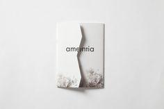 amentia on Behance