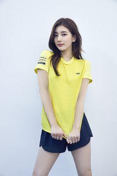 Beautiful Indian Actress, Beautiful Asian Women, Korean Women, Korean Girl, Korean Beauty, Asian Beauty, Kim Seuk Hye, Asian Cute, Bae Suzy