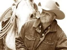 Cody Lambert, Co-founder and retired rider. Cowboy And Cowgirl, Cowboy Hats, Cody Lambert, Professional Bull Riders, Rodeo Cowboys, Rodeo Life, Bull Riding, Westerns, Bff