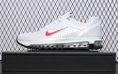 Clearance Nike Nike Womens Air Max 2003 Outlet London | Nike
