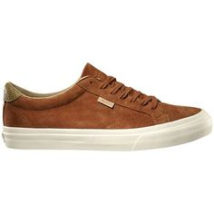 Vans Court Plus Shoe - Up to 70% Off | Steep and Cheap