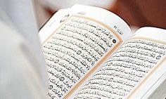 Mengapa Membaca Al Qur'an itu Penting?  Mengapa Membaca Al Qur'an itu Penting?  Karena menurut survey yang dilakukan oleh dr. Al Qadhi di Klinik Besar Florida - Amerika Serikat berhasil membuktikan hanya dengan mendengarkan ayat suci Al Qur'an baik bagi yg mengerti bahasa Arab atau tidak ternyata memberikan perubahan fisiologis yang sangat besar. Termasuk salah satunya menangkal berbagai macam penyakit. Hal ini dikuatkan lagi oleh penemuan Muhammad Salim yang dipublikasikan Universitas…