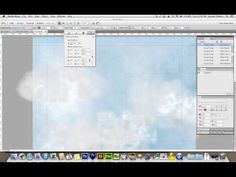 A Quick Demo of Parallax Scrolling in Adobe Muse CC