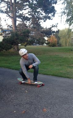Nico with the longboard bamboo my area Bamboo, Sports, Products, Hs Sports, Sport