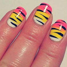 Check out LoveItSoMuch.com to discover unique products like Fabulous Colorful Nail Art.