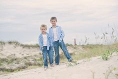 Daytona Beach, kid photography