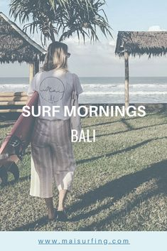 Get up and Surf! That`s what we love to do here in Bali. #surfbali #canggulife #medewibeach Beautiful Ocean, Bali Travel, Best Location, Surfing, T Shirts For Women, Island, Life, Block Island, Surf